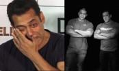 Salman Khan's nephew Abdullah Khan passes away at 38