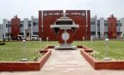 Coronavirus: Govt plans to release 3,000 prisoners