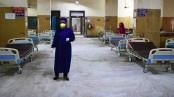 654 under home-quarantine in Cumilla