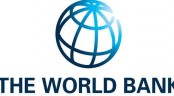 WB provides $350mn for locals, Rohingyas in Cox's Bazar