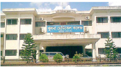 Denied treatment at four hospitals, schoolboy dies in Khulna