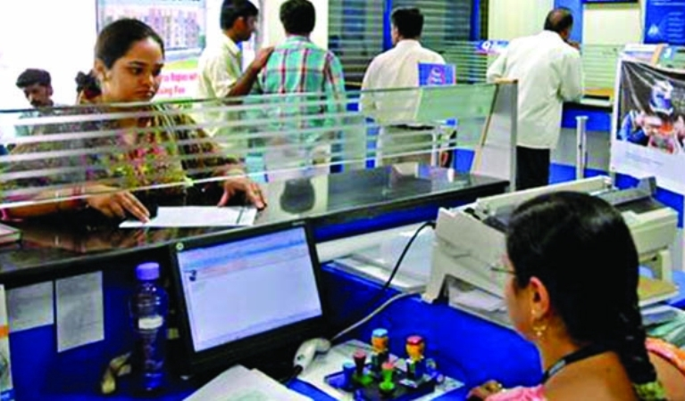 Banks to remain open from 10am to 3pm during general holidays