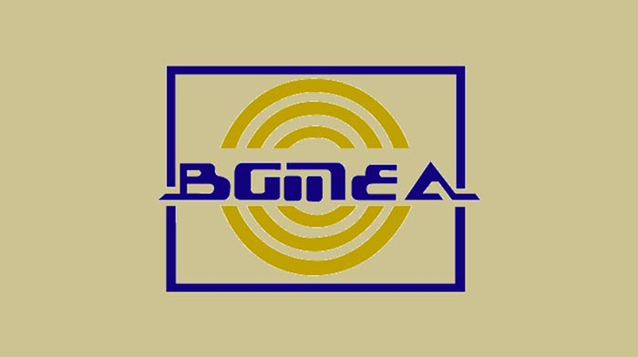 BGMEA receives donation from Tom Tailor liaison office