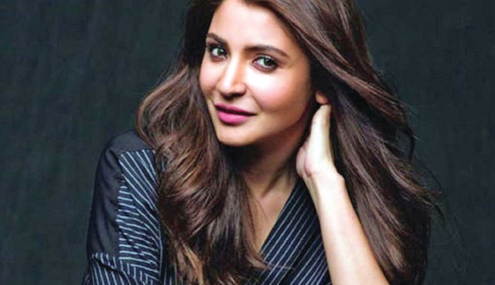 Anushka reflects on her realisations during lockdown