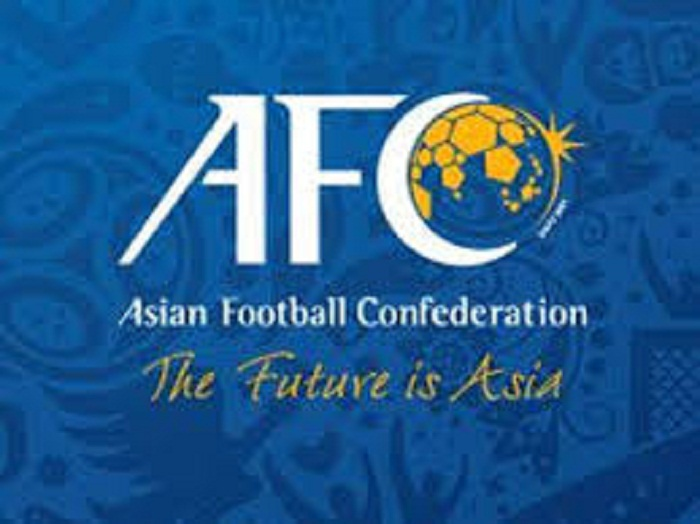 Asian Cup 2027 hosting deadline extended over virus