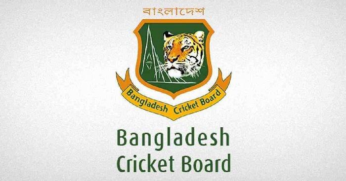Coronavirus: 91 top Bangladeshi cricketers to donate their 15-day salary