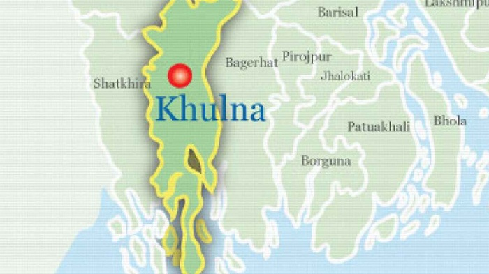 780 more expats released from quarantine in Khulna division