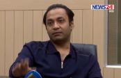 Sayem Sobhan talks about Bashundhara Group's initiative for corona war