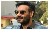 Covid-19: Ajay to donate Rs 51 lakh to film workers
