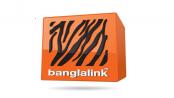 Banglalink users to get free services at Daktarbhai