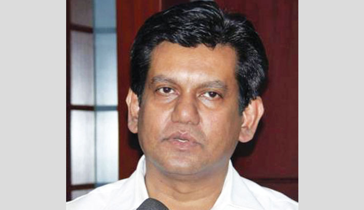 BCB reluctant to adopt pay-cut