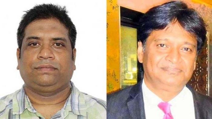 5 more Bangladeshis die of coronavirus in New York in 24 hrs