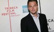 Leonardo DiCaprio, others launch $12M coronavirus relief food fund