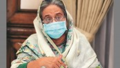 Prime Minister Sheikh Hasina gives 31 directives to fight corona