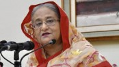 Prime Minister Sheikh Hasina to announce new incentives Sunday