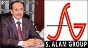 S Alam Group donates 2,000 PPEs for doctors in Chattogram