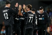 Black Caps doubt over tours to Windies, Bangladesh