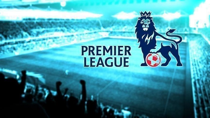 English Premier League calls off May restart