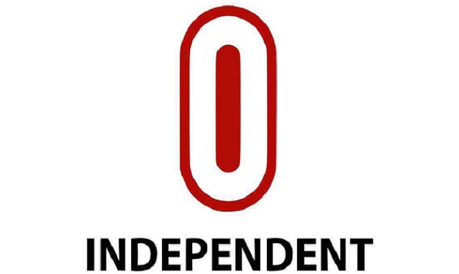 Independent TV's 47 staff quarantined after journo tested corona positive