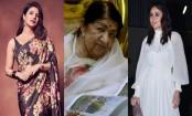 Priyanka, Lata Mangeshkar, Kareena and others pledge to donate for Covid-19