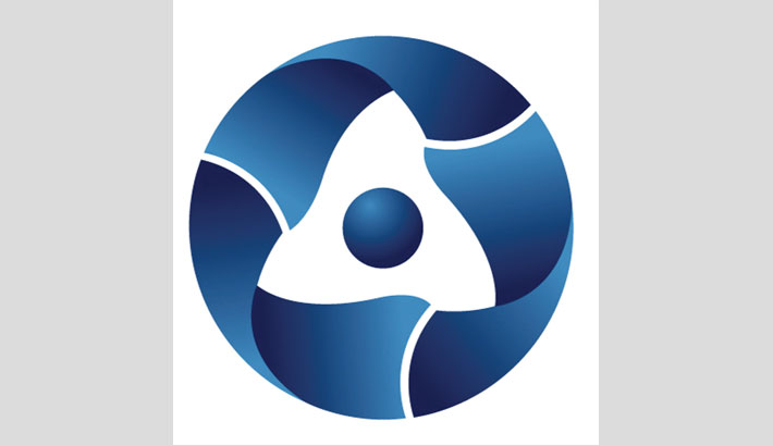 Rosatom to sterilise 58mn medical masks