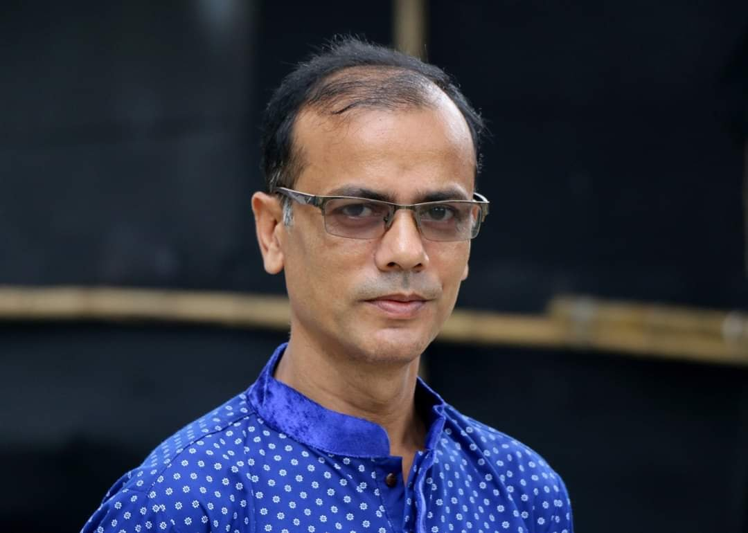 Cultural activist Fakhrul Islam dies