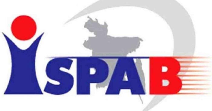 ISPAB seeks Tk 610 crore government grant to keep services uninterrupted