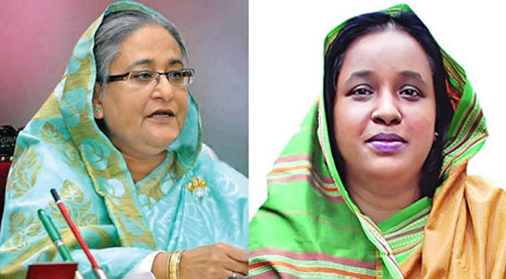 NCC mayor appeals to PM to impose curfew in Narayanganj