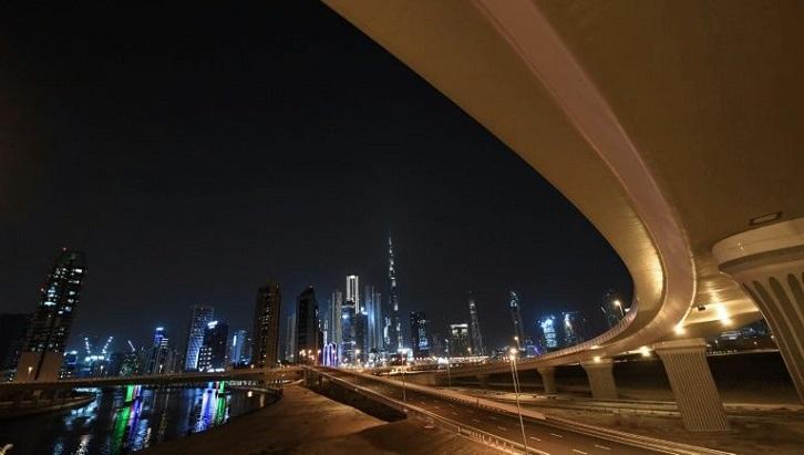 UAE doubles stimulus to counter coronavirus impact