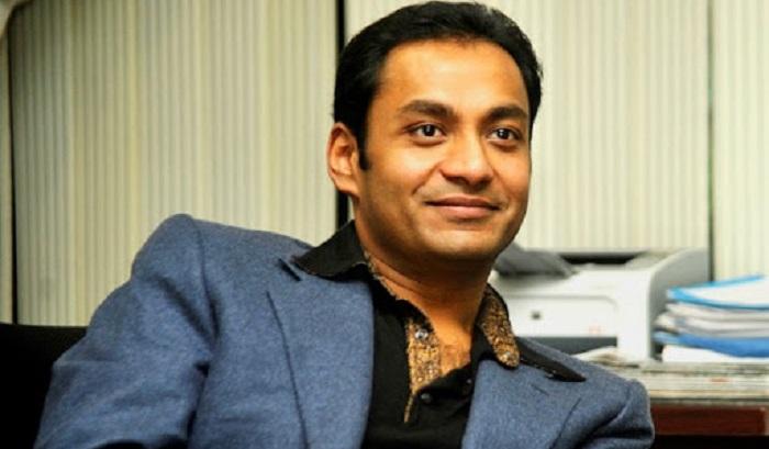 Bashundhara Group MD lauds PM's stimulus package