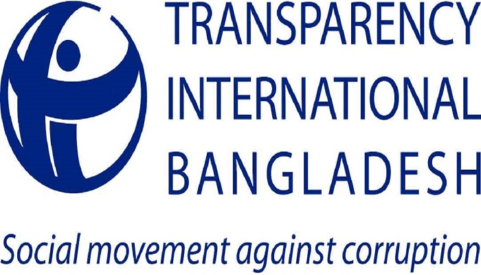 Owners violate RMG workers' security, health rights: TIB