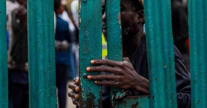 Ghana's confirmed COVID-19 cases rise to 214