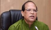 Prof Atiur Rahman appreciates mass feeding initiative