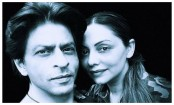 Shah Rukh Khan, Gauri offer their personal office to be utilised as quarantine facility