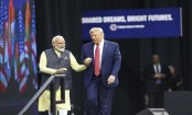 Trump requests Modi to release key Malaria drug ordered by US to fight Coronavirus
