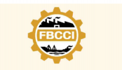 PM's stimulus package to save economy, livelihood, says FBCCI