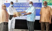 KCC distributes 3.8-lakh soaps among poor people