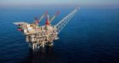Coronavirus: International bidding for gas exploration looks uncertain
