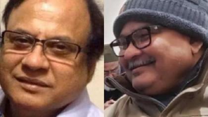 2 Bangladeshi siblings die of coronavirus in USA in a week