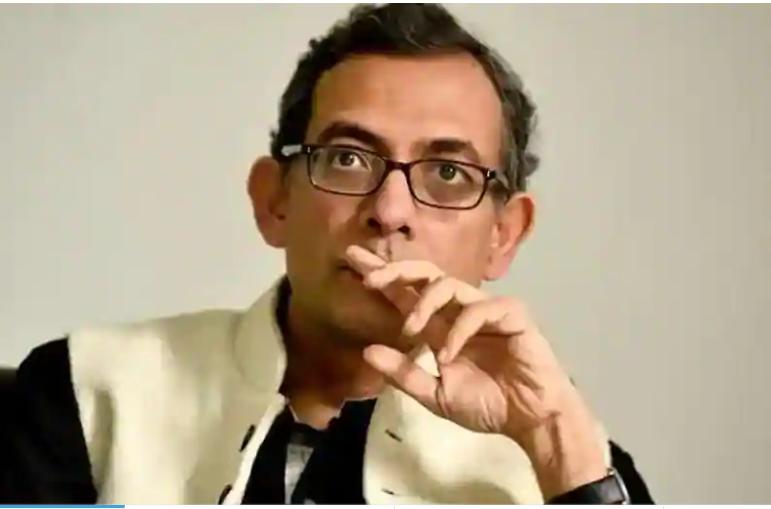 Nobel winner Abhijit Banerjee in Mamata Banerjee's Covid-19 policy team