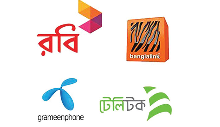 Telecos poised to help govt