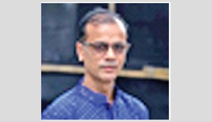 Cultural activist Fakhrul Islam no more