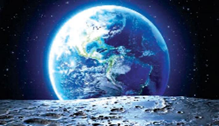 Corona lockdowns worldwide make Earth's shake less