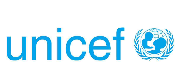 Urgent need to secure learning for children across South Asia: UNICEF
