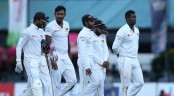 Sri Lanka curfew forces cricket team to improve fitness