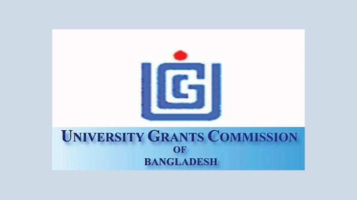 Private universities asked not to enroll students without admissions tests