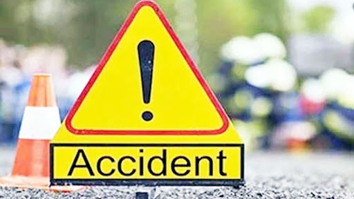 2 pedestrians killed as truck overturns in Mymensing