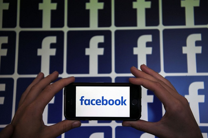 Facebook draws on user data to help battle coronavirus