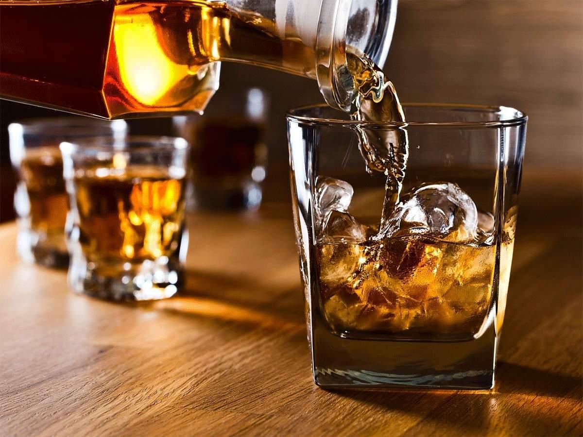 Four die taking 'excessive liquor' in Rangpur