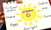 Coronavirus: Meet daily level of vitamin D requirement